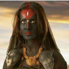Maa Durga Image, Durga Kali, Kali Hindu, Durga Puja, Indian Goddess Kali, Goddess Art, Durga Goddess, Mother Kali, Mother Goddess