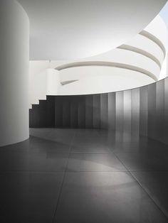 URBATEK CITY GRAPHIC Lappato by URBATEK Porcelanosa Grupo - #porcelain #PorcelainTiles #tile #style #material #ceramics #interiordesign #architecture #inspiration #ideas #minimal #minimalism