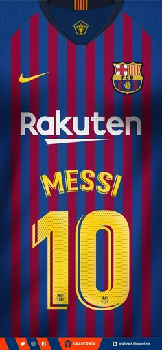 - Welcome to our website, We hope you are satisfied with the content we offer. If there is a problem - Football Design, Football Art, Football Shirts, Messi 10, Lionel Messi, Cristiano Ronaldo Wallpapers, Soccer Kits, 2020 Design, Ac Milan