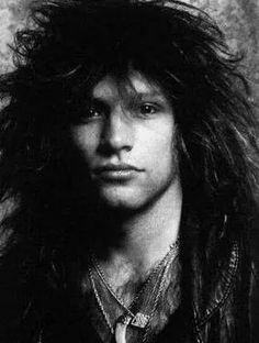 Beautiful <3 Jon Bon Jovi, 80s Music, Rock Music, Bon Jovi Pictures, Dorothea Hurley, 80s Rock Bands, Bon Jovi Always, Glam Metal, Jersey Boys