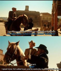 Dr Who on the U.S.     Posted by Dr Who / Torchwood
