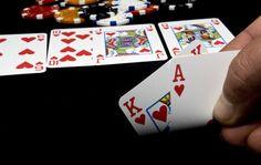 Setiap pemain bisa mengalahkan bandar poker online terpercaya, ketahui trik jitu yang bisa digunakan untuk mengelahkan posisi tersebut