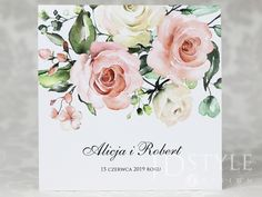 I Robert, Wedding Prints, Boho Wedding, Invitations, Flowers, Artist, Weeding, Inspiration, White Dress