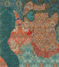""":: LOS ARTÍSTAS :: Buenos días ¡qué frío! Maurizio Lanzillotta propone combatir las bajas temperaturas con mucho amor:  """"La obras de Lanzillotta, dejan paso a la urgencia de ver el mundo tal cual es... un compromiso con la pintura hoy y el único modo de mantenerla viva tras el colapso de los iconos en la edad mediática"""".  J. R. Nomblot  Acompañanos en IndieColors Blog  #art #exhibition #arte #exposicion"""