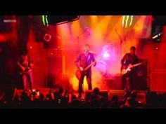 ▶ Lowrider - Dust Settlin' - Desertfest, London UK : 27-Apr-2013 - YouTube