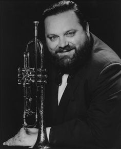 """Al Hirt Trumpeter Al Hirt was an American trumpeter and bandleader. He is best remembered for his million-selling recordings of """"Java"""" and the accompanying album Honey in the Horn, and for the theme song to The Green Hornet. Wikipedia Born: November 7, 1922, New Orleans, LA Died: April 27, 1999, New Orleans, LA Buried: Metairie Cemetery, New Orleans, LA"""