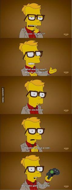 Bart again.