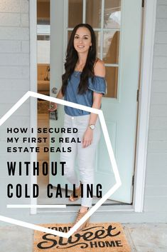 How to get started in real estate without COLD CALLING Real Estate Marketing Tips for Realtors and For Sale By Owners! Real Estate School, Real Estate Career, Real Estate Leads, Real Estate Tips, Selling Real Estate, Real Estate Investing, Real Estate Business Plan, Colorado Real Estate, Real Estate Office