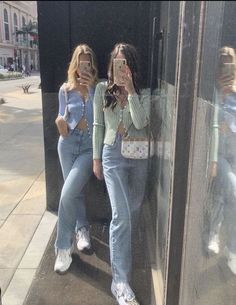 trendy outfits for summer trendy outfits . trendy outfits for summer . trendy outfits for school . trendy outfits for women . Indie Outfits, Retro Outfits, Cute Casual Outfits, Summer Outfits, Fashion Outfits, Winter Outfits, Cute Vintage Outfits, 90s Style Outfits, Fashion Ideas