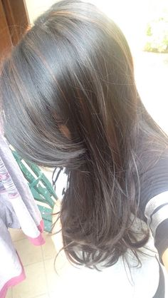 #highlights #love #HairstylesByAatmi