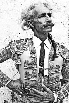 Francisco-Javier-Gómez-Pinteño-Eterno-torero