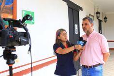 Voluntariado de servicio social Universitario se socializa con estudiantes de la Unicauca [http://www.proclamadelcauca.com/2015/06/voluntariado-de-servicio-social-universitario-se-socializa-con-estudiantes-de-la-unicauca.html]