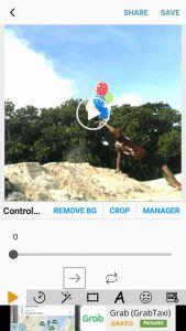 GIF Maker GIF Editor Aplikasi Membuat Dan Mengedit Gambar Bergerak