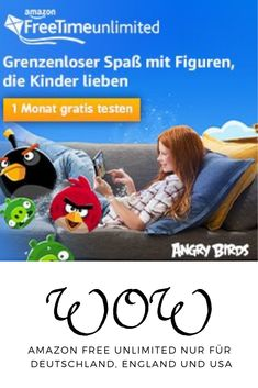 Nur für Nutzer aus Deutschland, England und USA England, Usa, Games, Passive Income, Germany, Amor, Children, Game, British