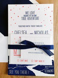 Vermont-Under-the-Stars-Wedding-Invitations-