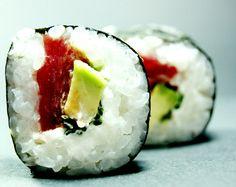 www.freshsushi.es