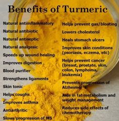 26 Best Turmeric For dogs images in 2015 | Turmeric, Dogs
