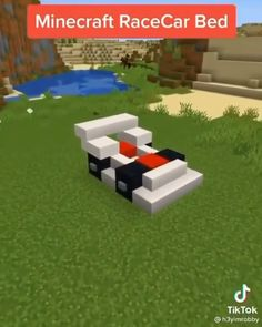 Minecraft Things To Build, Craft Minecraft, Cool Minecraft Creations, Minecraft Farm, Minecraft Mansion, Easy Minecraft Houses, Minecraft Banners, Minecraft House Tutorials, Minecraft Funny