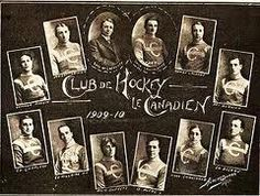 The Montreal Canadiens, the oldest hockey franchise in the world, help found the NHL. Hockey Pictures, Team Pictures, Team Photos, Montreal Canadiens, Maurice Richard, Montreal Hockey, Of Montreal, Madison Square Garden, Photo Truquée
