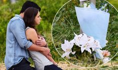 Home And Away kills off MAJOR character as scene shows friends...