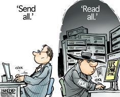 Wednesday, October 23, 2013 #cartoons #politics