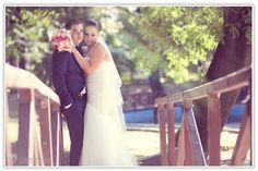Fotograf nunta | Fotograf nunta Cristi Neacsa