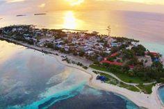 Maafushi Maldives, Wanderlust, Beach, Water, Outdoor, World, Hotels, Viajes, The Maldives