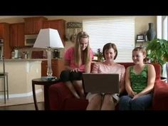 Katy ISD | A New Vision for Mobile Learning