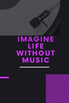 music lover Dj Quotes, Music Lovers, Movie Posters, Movies, Life, Films, Film Poster, Cinema, Movie
