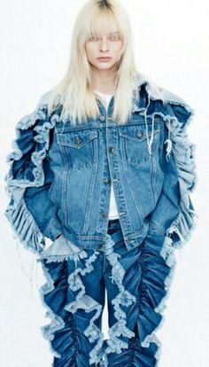 ID mag Allistair McKim stylist