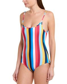 Built In Shelves, Color Patterns, Cami, Tankini, Luxury Fashion, One Piece, Style Inspiration, Boutique, Tank Tops
