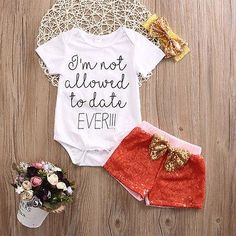 Bodysuits & One-pieces Bodysuits Christmas Baby Girl Clothes Plaid Snowflake Bodysuit Long Sleeve Jumpsuit Dress Cotton Party Clothes Baby Girl 0-24m Aesthetic Appearance