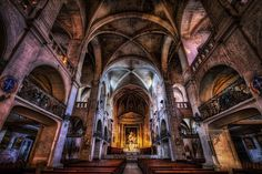 Image result for uzes france churches cathedrals