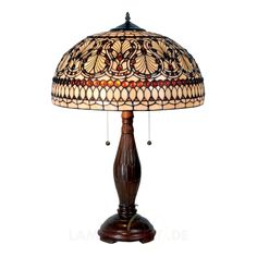 Lamp Options For The Living Room Antique Lamps, Vintage Lamps, Vintage Lighting, Louis Comfort Tiffany, Light Art, Lamp Light, Chandelier Centerpiece, Stained Glass Table Lamps, Lampe Art Deco