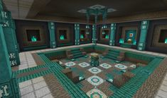 Minecraft Building Guide, Minecraft House Plans, Minecraft Cottage, Minecraft House Tutorials, Cute Minecraft Houses, Minecraft House Designs, Minecraft Tutorial, Minecraft Blueprints, Minecraft Creations