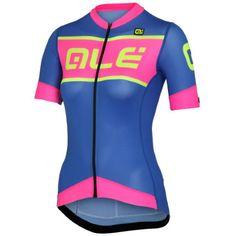 da29271d4 Women s Graphics R-Ev1 Master Jersey Cycling Clothing