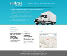 www.ocintrans.ro