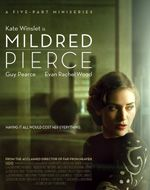 Un film di Todd Haynes con Kate Winslet, Brian F. O'Byrne, Melissa Leo, James LeGros. (Melo)dramma in cinque atti di una donna nell'America della Grande Depressione.