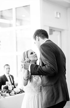 Photo from Michelle & Kyle's Wedding collection by Lindsay Coulter Photography Couple Photos, Couples, Photography, Wedding, Collection, Fotografie, Valentines Day Weddings, Photograph, Hochzeit