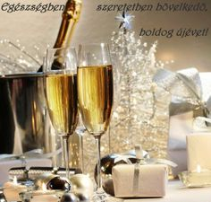 Photo about Champagne glasses with silver shimmering lit background. Image of congratulations, bubbly, champagne - 3754435 Myrtle Beach Wedding, Seaside Wedding, Feng Shui, Congratulations Images, Bottle Picture, Bottle Images, Chapel Wedding, Champagne Glasses, Lights Background
