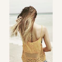 🏝on the beach Happy summer ☀️