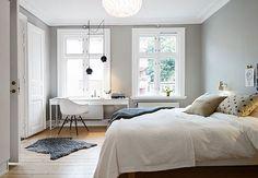 pittura pareti soggiorno - Cerca con Google