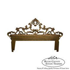 in Antiques, Furniture, Beds & Bedroom Sets