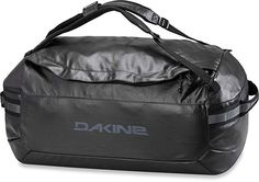 Looking for Dakine Unisex Ranger Duffle, Black, ? Check out our picks for the Dakine Unisex Ranger Duffle, Black, from the popular stores - all in one. Kipling Backpack, Messenger Bag Backpack, Backpack Straps, Duffel Bag, Ranger, Womens Luggage, Unisex, Travel Bag, Gym Bag