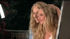 Mamma Mia Movie GIF | streep pierce brosnan amanda animated mamma mia well my parents