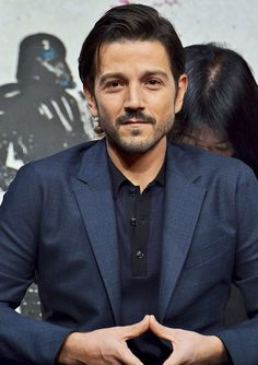 I tend to obsess Diego Luna, Daddy Issues, Light Of My Life, Perfect Man, Hot Boys, Celebrity Crush, Actors & Actresses, Sexy Men, Beautiful People