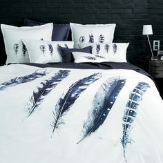 housse de couette de coton imprim e drapeau anglais old flag 3 suisses lauryne pinterest. Black Bedroom Furniture Sets. Home Design Ideas