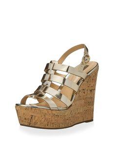 Schutz Women's Platform Sandal, http://www.myhabit.com/redirect/ref=qd_sw_dp_pi_li?url=http%3A%2F%2Fwww.myhabit.com%2Fdp%2FB00SIT7AXA%3F