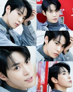 #doyoung #nct #nct2018