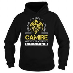CAMIRE Legend - CAMIRE Last Name, Surname T-Shirt #name #tshirts #CAMIRE #gift #ideas #Popular #Everything #Videos #Shop #Animals #pets #Architecture #Art #Cars #motorcycles #Celebrities #DIY #crafts #Design #Education #Entertainment #Food #drink #Gardening #Geek #Hair #beauty #Health #fitness #History #Holidays #events #Home decor #Humor #Illustrations #posters #Kids #parenting #Men #Outdoors #Photography #Products #Quotes #Science #nature #Sports #Tattoos #Technology #Travel #Weddings…